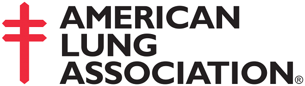 Ameerican Lung Association