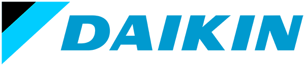 Daikin Heating & Air Conditioning