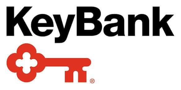 Key bank Financing