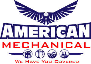 American Mechanical Corporation