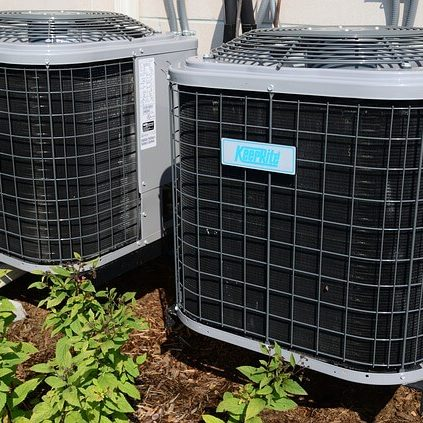 Boise Air Conditioning Repair